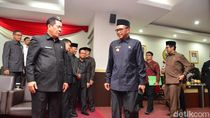 Gubernur Sulsel Soal Mahar Pilgub Rp 10 Miliar: Tidak Masuk Akal!