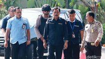 KPK Duga Ada Pemberi Lain di Kasus Suap Gubernur Kepri