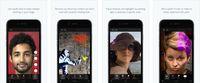 4 Aplikasi Gratis Android Saat Jadi Korban 'Photobomb'