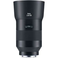 Review lensa Zeiss Batis 135mm f/2.8