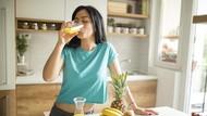 Sering Minum Jus Buah Bisa Pertinggi Risiko Kanker, Ini Penjelasannya