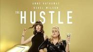 The Hustle: Komedi yang Sama Sekali Tidak Perlu Ada