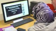 Walau Kuasai Bahasa Inggris, Warga Muslim di Australia Sulit Dapat Pekerjaan