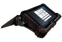 Mengenal Cellebrite UFED Touch Canggih Milik Polri yang Juga Digunakan FBI