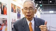 Kisah Konglomerat Hong Kong Berharta Rp 39 T yang Dermawan