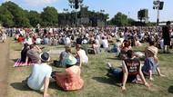 Festival Musik Makin Menjamur, Bagaimana Awal Mulanya?