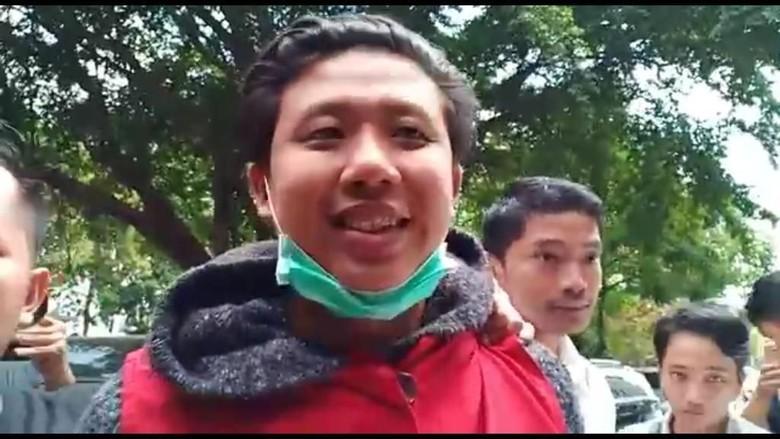 Jejak 32 Unit Mobil yang Digelapkan Pablo Benua Masih Dicari Polisi