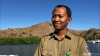 Apakah Kunjungan Wisatawan Mengganggu Habitat Komodo?