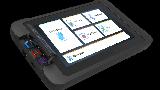 Cellebrite UFED Touch Canggih Milik Polri Juga Digunakan FBI