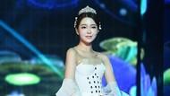 Kontes Miss Korea 2019 Dikritik karena Tampilkan Hanbok Jadi Gaun Seksi