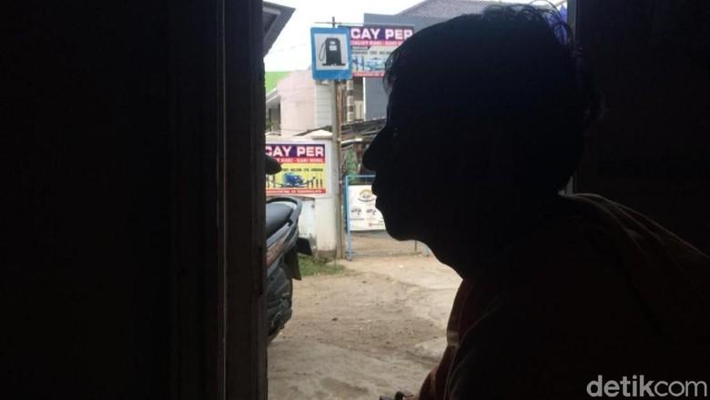 Kesaksian Eks Napi Lapas Cirebon dan Bandung Soal Penyimpangan Seks