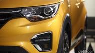 Intip Spesifikasi Renault Triber yang Akan Dijual di Indonesia