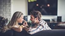 5 Cara Mengatasi Ejakulasi Dini, Salah Satunya Ganti Posisi