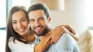 Hubungan Asmara yang Adem Ayem Membosankan? Ini Kata Pakar Percintaan