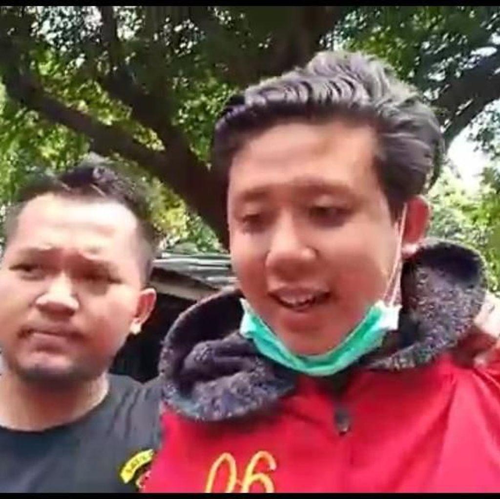 Pablo Dipolisikan Lagi Atas Kasus Penipuan, Arie Untung Korbannya?
