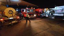 Pertamina Antisipasi Lonjakan Avtur untuk Layanan Haji di Sumut