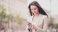 35 Kata-kata Bijak Singkat, Cocok Untuk Menghiasi Media Sosialmu