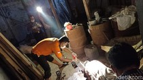 Pelaku Pembunuhan Pasutri di Tuban Ditangkap