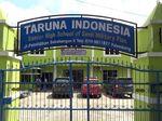 Ada Lagi Siswa SMA Taruna Palembang Meninggal, Keluarga akan Lapor Polisi