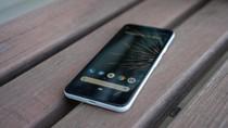 7 Cara Mengatasi Touchscreen Error di Ponsel Android