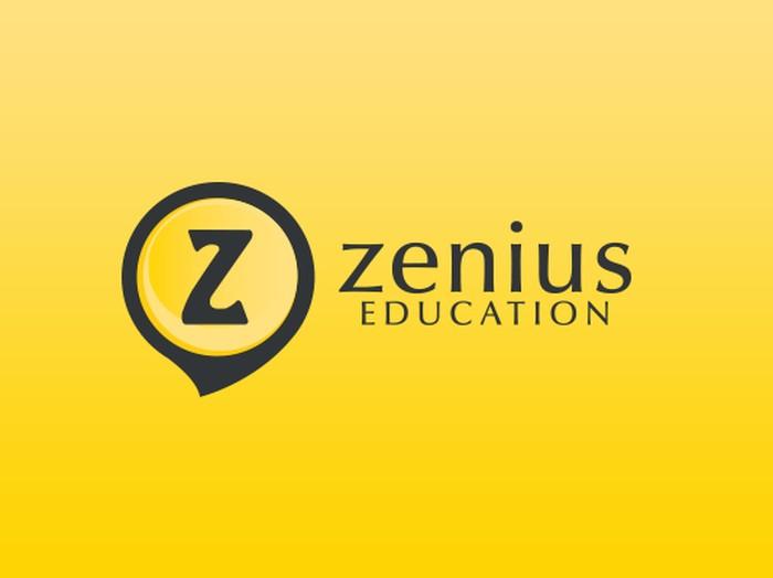 5 Fakta Zenius, Layanan Bimbel Online Foto: Zenius