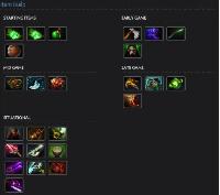 Tips dan Trik Hero Offlane Dota 2 Beastmaster
