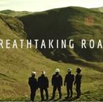 Sumbang Angka Kecelakaan Tinggi, Film Ini Kampanyekan Keselamatan Pemotor