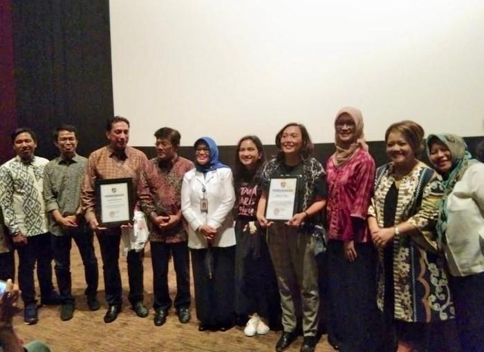 Foto: Akfa Nasrulhak/detikcom