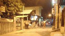 Gempa M 5,5 di Sumbawa Terasa hingga Mataram, Warga Berhamburan ke Luar Rumah