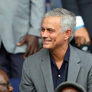 Tottenham Hotspur: Pochettino Dipecat, Mourinho Merapat?