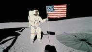 Melihat Makanan Para Astronaut Ketika Berada di Luar Angkasa