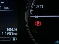 Sudah Tahu Belum Arti Simbol di Dashboard Mobil?
