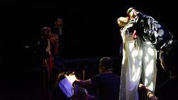 Pertunjukan Teater Boneka Den Kisot Lahirkan Genre Baru