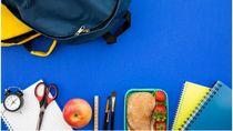 Siapkan 3 Kebutuhan Ini Sebelum Anak Masuk Sekolah