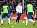 Pendukung Chelsea Cuma Beri Waktu Enam Bulan untuk Lampard
