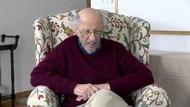 Fernando Corbato, Bapak Password Komputer Meninggal Dunia