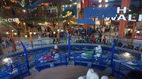 Asyik! Trans Studio Cibubur Theme Park Punya Wahana Jetski