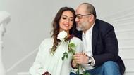 Keluarga Miss Moscow Kesal Sultan Kelantan Tak Akui Anaknya, Ajukan Tes DNA