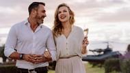 Viral Curhat Wanita yang 6 Tahun Hidup Bareng dengan Suami HIV Positif