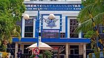 Ditilang, Pembalap Mobil Liar di Senayan yang Viral Terancam Denda Rp 3 Juta