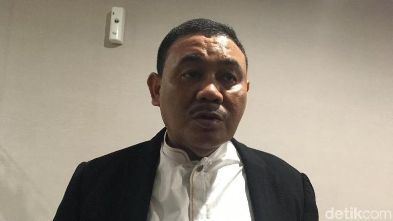 Pansus Minta Tatib Pemilihan Wagub DKI Disahkan Meski Rapim Besok Tak Kuorum