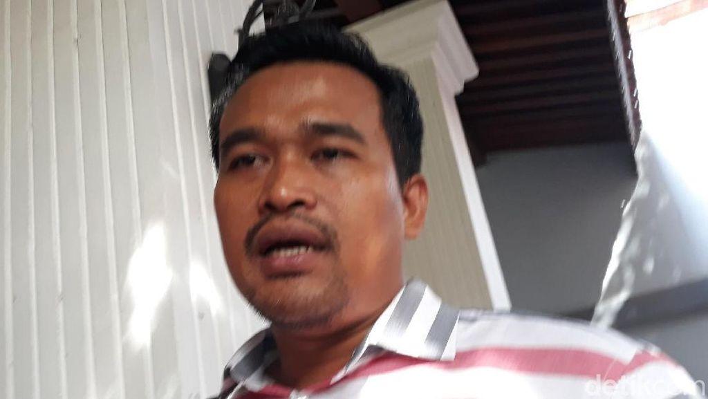 Polisi Masih Cari Keberadaan Dokter Asal Bantul yang Hilang