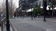 5 Hal Menarik Ini Bakal Kamu Temukan Saat Wisata ke Melbourne