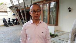 PAN Akui Komunikasi ke NasDem dan Sejumlah Partai tapi Tak Terkait Pilpres