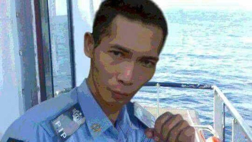Penampakan Foto dan Akun FB yang Dipakai Pemutilasi Cari Korban