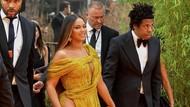 Jay-Z Sumbang 100 Ribu Masker untuk Narapidana, Cegah COVID-19 di Penjara