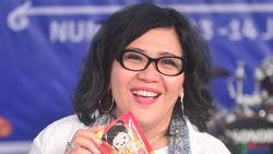 Pesona Arung Jeram Nunukan Diyakini Mampu Tarik Banyak Wisman