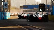 Anies Anggap Jakarta Ikut Formula E di Waktu Tepat, Kenapa?