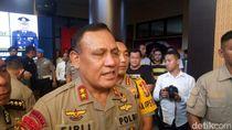 Polisi Sebut Siswa SMA Taruna Tewas Akibat Kepala Dipukul Bambu Saat MOS