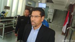 Periksa Brimob, Komnas HAM Uji Kesesuaian Protap di Penanganan Rusuh 22 Mei